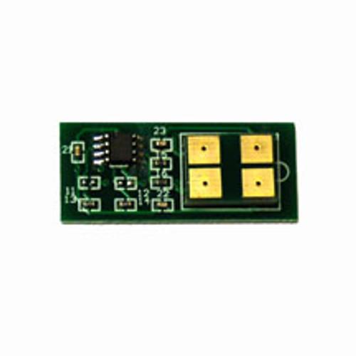 Chip J-SAM600YCP