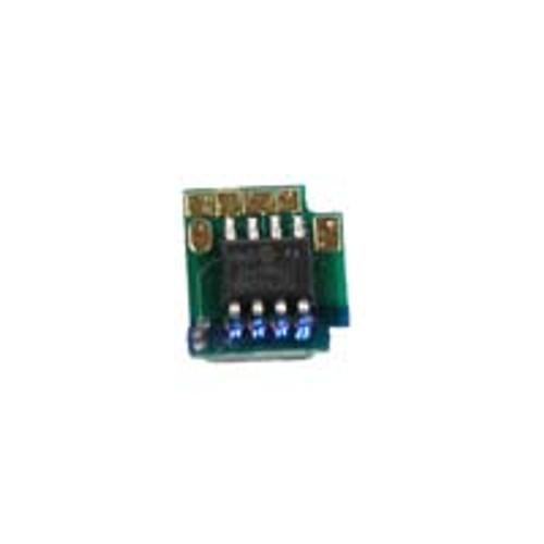 Chip J-HP2600BCP