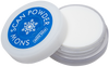 Snow Scan Powder