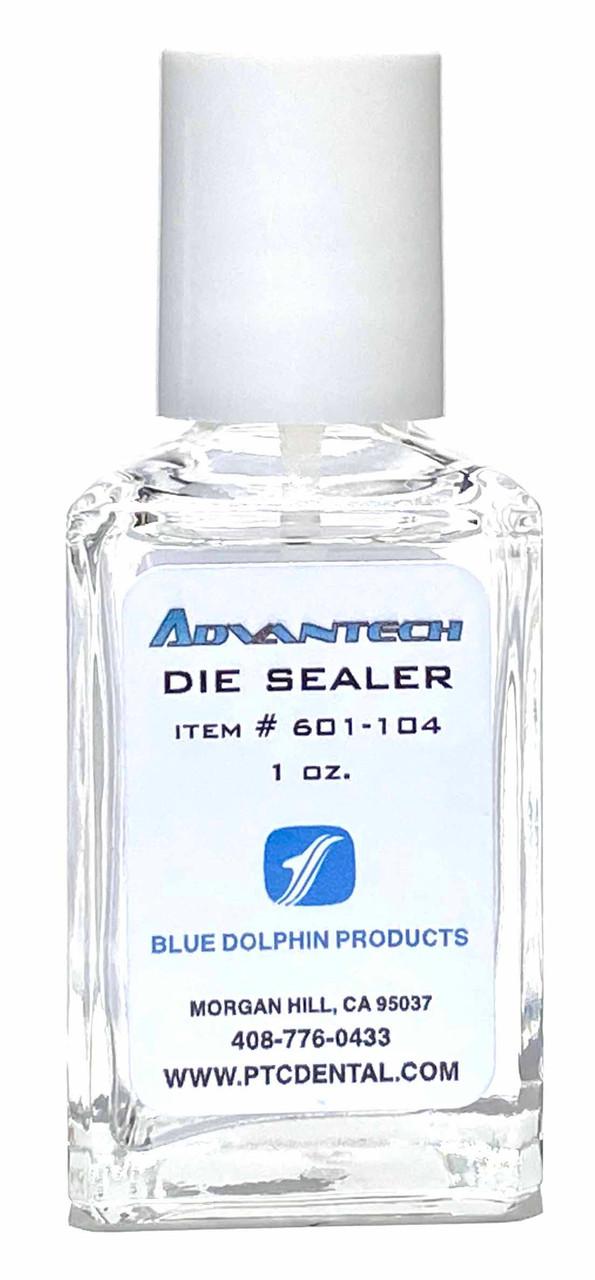 Advantech Die Sealer