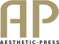 Aesthetic Press