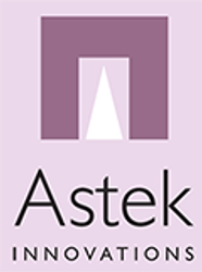 Astek Innovations