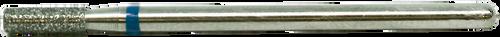 Cylindrical Fossae Enhancer