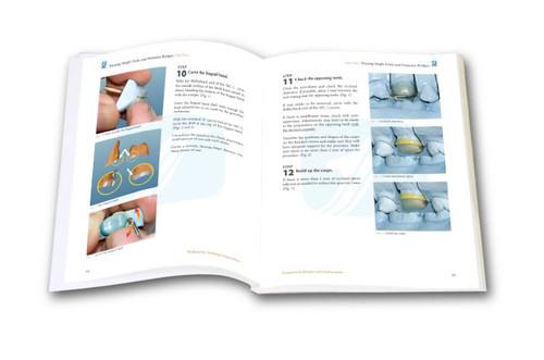 Framework Design and Fabrication TechMaster Module (1 DVD)