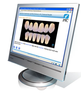 Anterior Dental Anatomy workbook