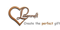 Lasercraft Ltd