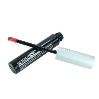 One Perfect Lip Nutrition Lipgloss and Cheek Stain | Universal Shade