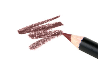 Irresistible - Anti-aging Natural HydraNourish Lip Liner Color Pencil