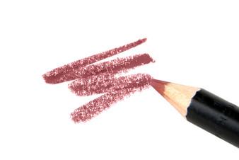 Nude - Anti-aging Natural HydraNourish Lip Liner Color Pencil