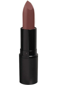 Perfect Plum Vitamin E Infused Mineral Lipstick | Color Trending