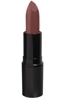 Perfect Plum Vitamin E Infused Mineral Lipstick | Color Trending