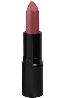 Ultimately Lavender Vitamin E Infused Mineral Lipstick | Gluten Free