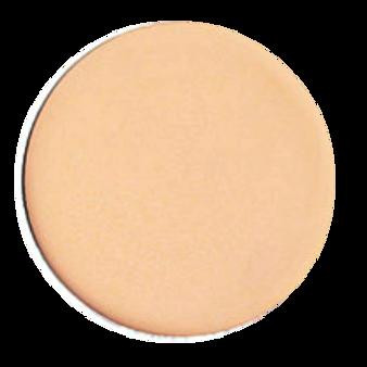 Light (Pink Undertones) - Age Defying Antioxidant Creme Foundation