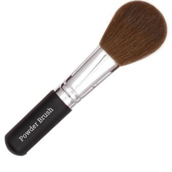 Flawless Face Radiance Powder Makeup Brush