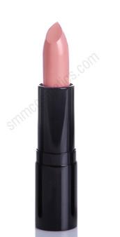 Satin Shimmer Vitamin E Infused Lipstick | Sheer Pink Lip Color