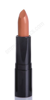 Sand Shimmer Vitamin E Infused Lipstick | Neutral Nude Lips