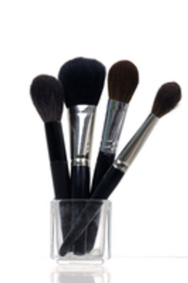Your Essential Guide To Makeup Brushes