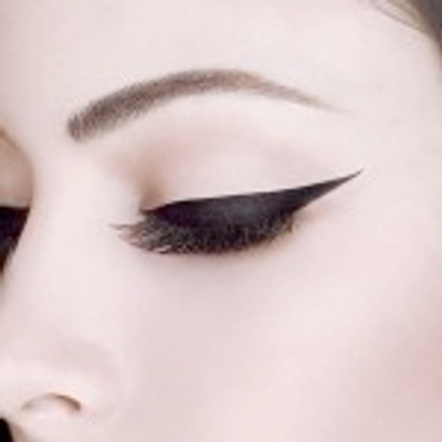 All Kinds of Eyeliner! Gel, Liquid, Pencil and Powder from Southern Magnolia