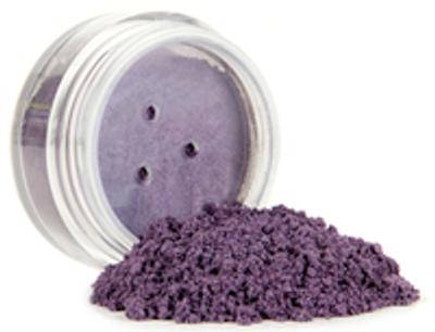 Spring 2014 Purple Eyeshadow, Steal This Look!