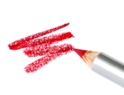 Check Out Our New Gluten Free Cosmetics For Spring