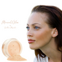 Complexion Booster Finishing Powder - Illusion Mineral Glow
