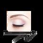 Sharpie Liquid Eyeliner Ink Precision Liner Pen - Jet Black