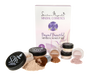 Beyond Beautiful 8 Piece Long Lasting Mineral Makeup Kit