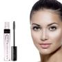 Pro-Vitamin Lash Nourisher Brow Gel Sealer   Clear Mascara