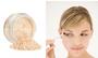 Multi-task Eye Brightener Refresher Concealer Eyeshadow - Well Rested