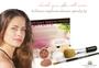 Skin Brilliance Complexion Enhancer Specialty Makeup Kit