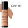 Cappuccino - Nourishing Mineral Sheer Matte Liquid Foundation