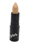 Light Face and Body Cream Concealer Stick