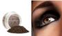 Swiss Java - Mineral Shimmer Eyeshadow