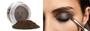 Mineral Shimmer Eyeshadow - Luna