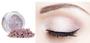 Moon Light - Mineral Metallic Shimmer Eyeshadow Highlighter