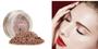 Reflection - Mineral Metallic Shimmer Eyeshadow