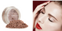 Mineral Metallic Shimmer Eyeshadow - Reflection