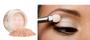 Vanilla - Mineral Shimmer Eyeshadow Highlighter