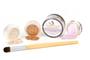 Wide Awake Eye Brightening Makeup Concealer Kit