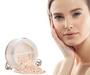 True Skin Nutrition Age Defying Healing Pearl Powder