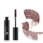 Brown / Black - Pro-Vitamin Lash Builder Mineral Mascara