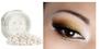 Silk Brow & Cheek Instant Lift Highlighter Luminizer