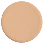 Age Defying Antioxidant Creme Foundation - Medium Light | Pink Undertones