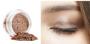Mineral Shimmer Eyeshadow - Innocence