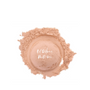 Sample - Mineral Blush   Multi-Use Powder