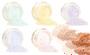 Sample - Mineral Concealer | Corrector