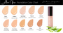 Sample - Aloe Vera Liquid Hydration Foundation
