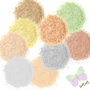 Sample - Primer | Veil | Finishing Powder