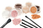 14 Piece Mineral Makeup Discovery Start Now Kit | Get Started | Try It Starter Set