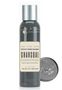 Charcoal Rescue Creme Masque | Detox + Clarify + Purify + Hydrate